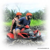 ATV Vehicles Provide The Best Driving Experience While On Vacation